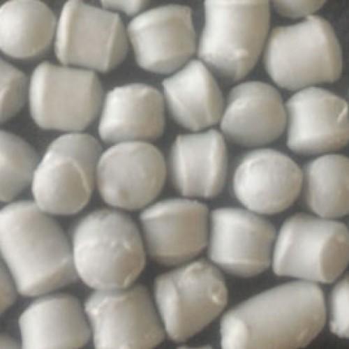 HDPE White