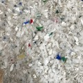 AS Plastik