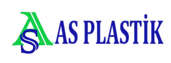 As Plastik - İzmir